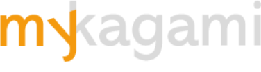 mykagami